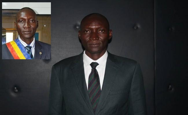 Au Tchad, un député de la majorité présidentielle démissionne et dénonce le passage en force de la nouvelle constitution d'Idriss Déby