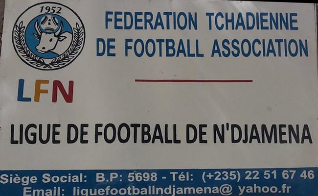Suspendu, Brahim Foullah dévoile un détournement de 780 millions FCFA à la fédération tchadienne de football