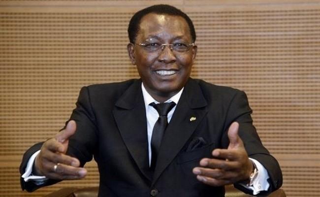Au Tchad, deux remaniements du gouvernement en moins de 24 heures: le grand n'importe quoi commence avec la IVe république !