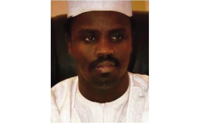 L'impunité reste la règle au Tchad: l'ex-gouverneur Adam Nouki Charfadine libéré par un général proche parent
