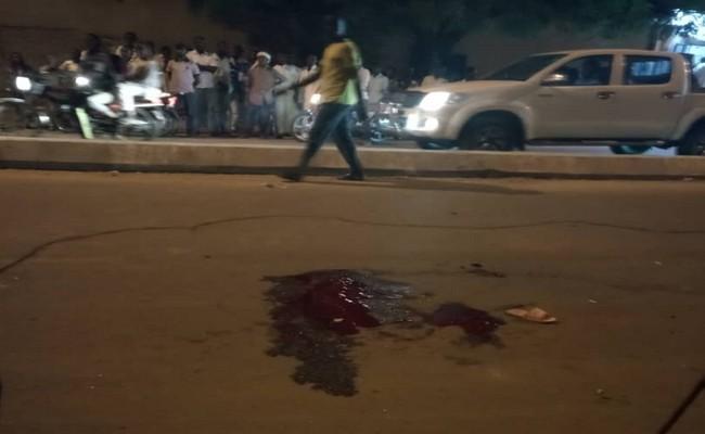 Recrudescence de l'insécurité au Tchad: une commerçante chinoise abattue à N'Djamena