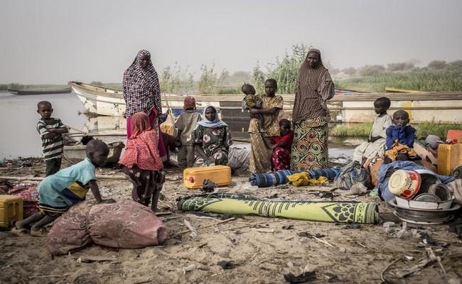 Tchad: au moins 23 soldats tués par Boko Haram à Dangdala dans le Lac