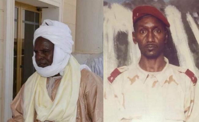 Tchad: le Collectif CODEF s'insurge contre l'arrestation de deux chefs de canton de Fada