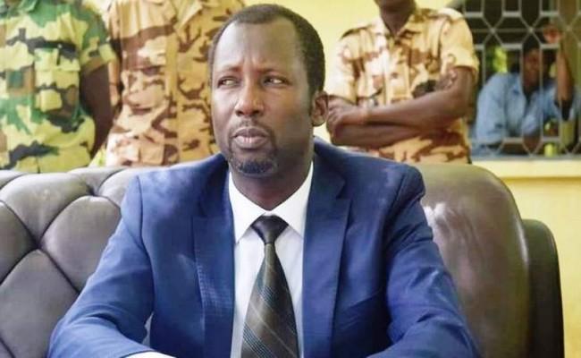 Au Tchad, le ministre des Finances et du Budget se dit «fatigué» par le «harcèlement» des parents du Président Idriss Déby