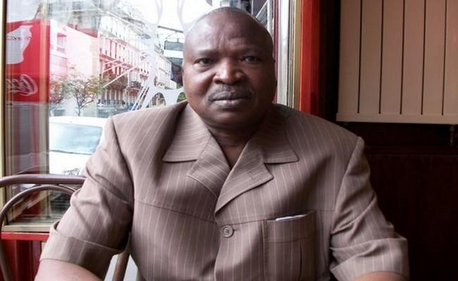 Tchad: malgré l'amnistie décrétée par le Président Idriss Déby, des opposants croupissent toujours en prison et d'autres sont traqués en Afrique