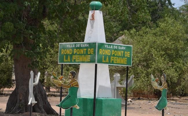 Tchad: appel à une journée ville morte ce jeudi à Sarh dans le sud du pays