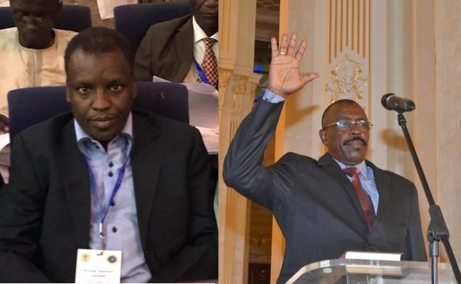 Dans la guerre de l'or au Tchad, les villageois de Miski démentent les déclarations du ministre de la Défense Daoud Yaya Brahim