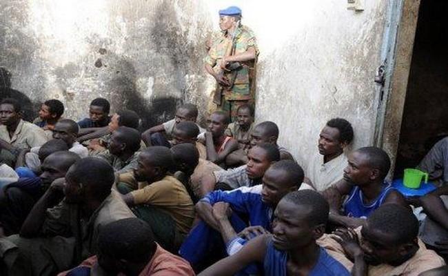Tchad: les conditions de détention et la lenteur de la justice étaient au coeur de la mutinerie à la prison d'Abéché