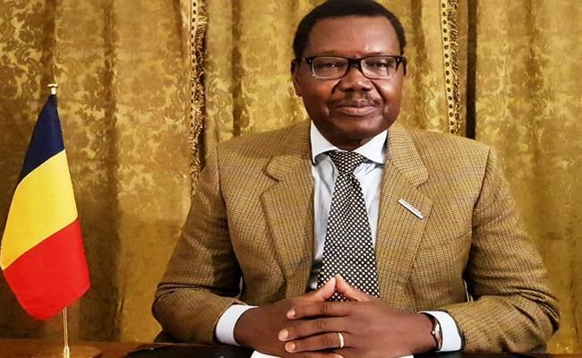 Au Tchad, Kingabé Ogouzeïmi de Tapol claque la porte du CCMSR et dénonce le «tribalisme» au sein de ce groupe rebelle