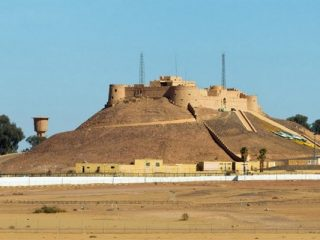 Libye: les forces de Haftar annoncent le lancement d'une opération militaire dans le sud du pays