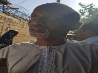 Tchad: les trois leaders rebelles du CCMSR seraient transférés du bagne de Koro-Toro à la prison d'Am-Sinéné à N'Djaména