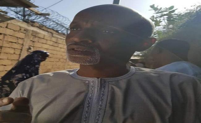 Le procès des deux réfugiés politiques extradés du Niger s'ouvre ce jeudi au Tchad: ils risquent la peine de mort selon les associations des Droits de l'Homme