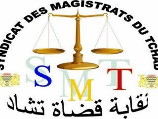 Tchad: deux magistrats révoqués