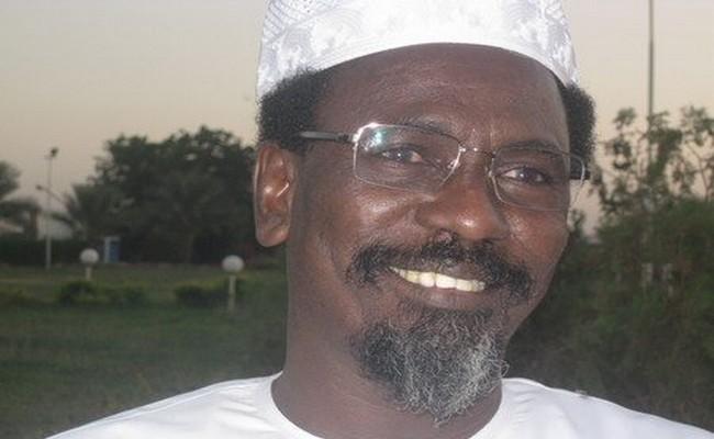 Tchad/Libye: le chef rebelle Timan Erdimi serait dans le viseur du gouvernement de Sarraj