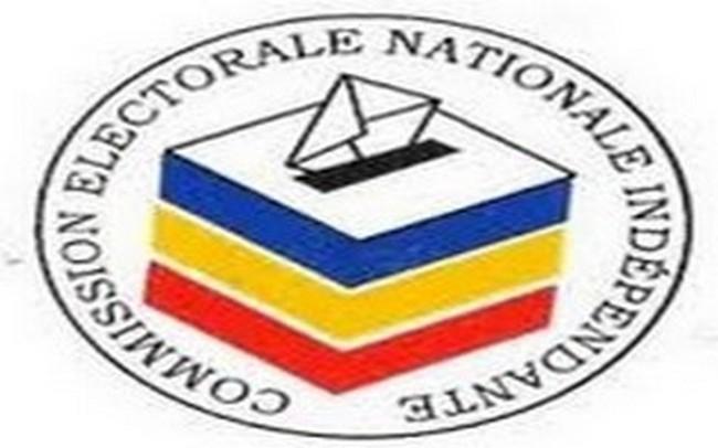 Tchad: la CPDC s'insurge contre son exclusion de la CENI