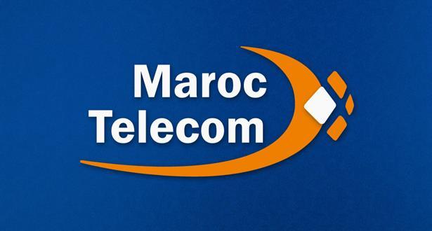 Maroc Telecom au Tchad: après Tigo, la Sotel?