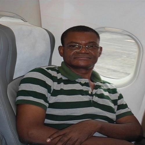 Tchad: douze jours après son arrestation, l'opposant équato-guinéen Andrés Esono est libre et regagne son pays