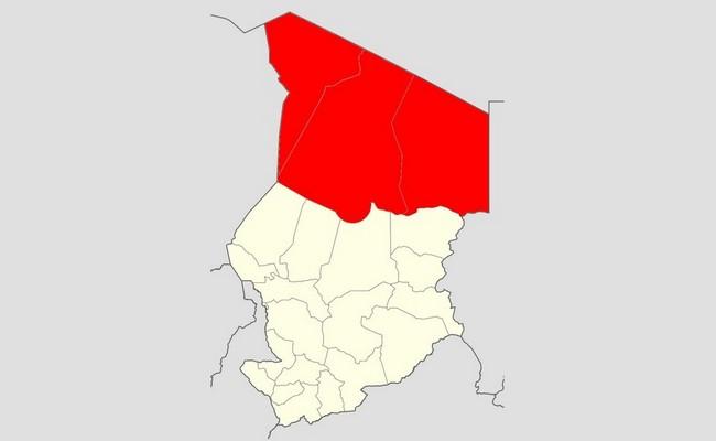 Dr Moussa Pascal Sougui: «Succès Masra n'est pas le seul leader qui a été empêché de s'engager à la tête d'un parti politique au Tchad»
