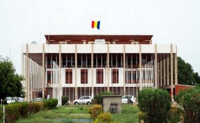Au Tchad, le Ministère des Affaires étrangères éclaboussé par plusieurs affaires
