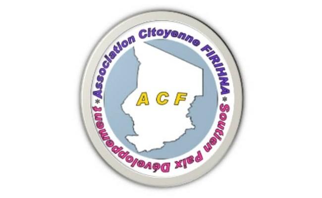 Tchad: l'association FIRIHNA appelle «les autorités locales à ne pas détourner l'état d'urgence à d'autres fins»