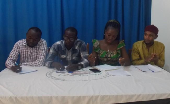 Tchad: pourquoi les étudiants en 5e année de médecine d'Abéché ne peuvent pas achever leurs études ?