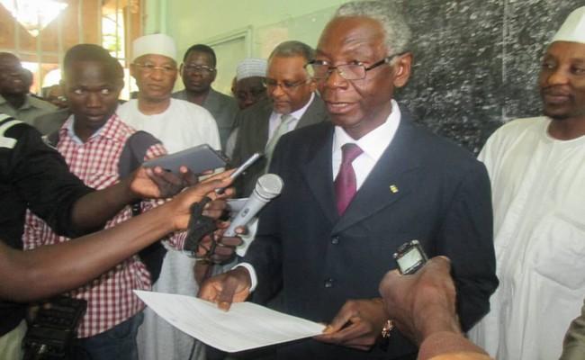 Tchad: 19 établissements privés d'enseignement supérieur définitivement fermés. A quand la fermeture des écoles hors contrat  ?