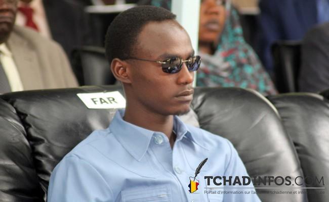 Tchad: à la tête de la direction générale des Douanes, le neveu préféré d'Idriss Déby est remplacé par un autre neveu
