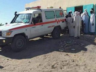 Quand le régime divise pour mieux régner sur le Tchad: deux morts, six blessés et un chef de canton lynché dans le Barh El Gazel