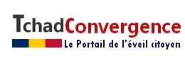TchadConvergence