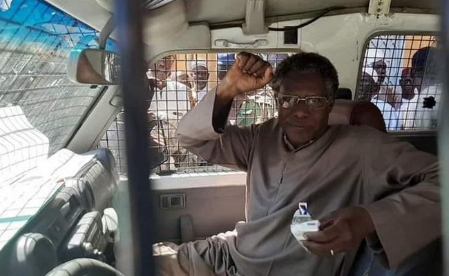 Tchad: pour la Conférence Internationale des Barreaux, l'acharnement contre Ibedou pendant son 34e congrès à N'Djaména est une «provocation»