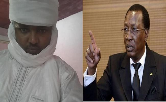 Etat de santé du Président Idriss Déby: 17 années d'inquiétudes et de rumeurs
