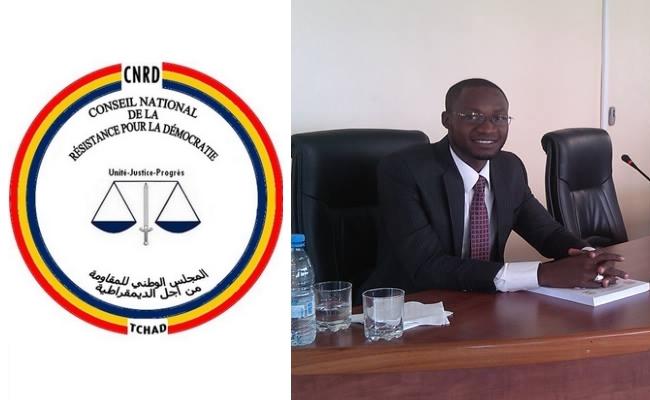 Santé du Président Idriss Déby au Tchad: communiqué du CNRD