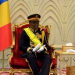Vers une nouvelle révision de la constitution du Tchad pour permettre au Maréchal-Président Idriss Déby d'ajuster à sa guise son régime