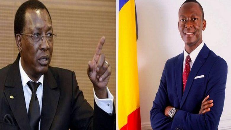 Au Tchad, la candidature de Succès Masra à l'élection présidentielle renvoyée à 2027