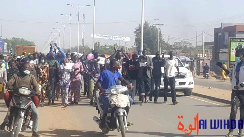 Au Tchad, le sommet du G5 Sahel s'ouvre à N'Djaména sur fond de contestation contre un sixième mandat du Maréchal Idriss Déby