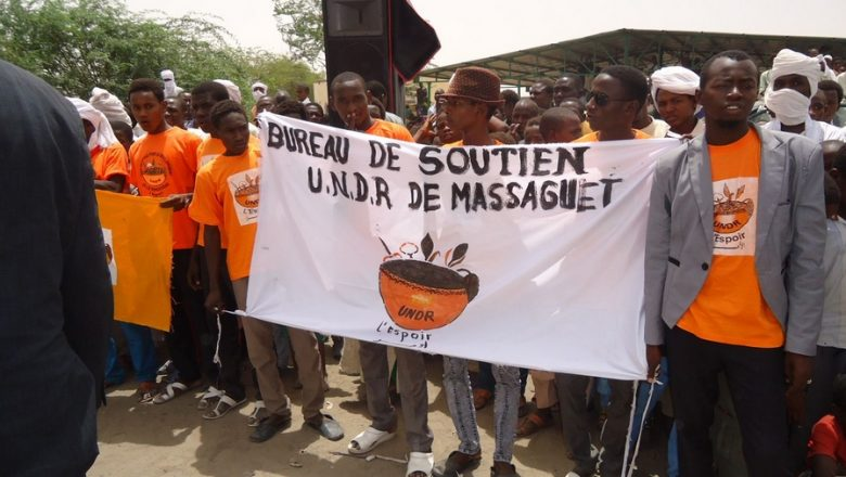 Nouveau coup de théâtre dans l'opposition tchadienne: les partisans de Saleh Kebzabo rejettent la coalition «Alliance Victoire»
