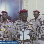 Au Tchad, les militaires au pouvoir refusent de négocier avec les rebelles du FACT
