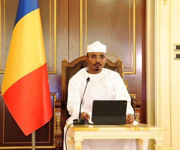 Trois mois après la mort du président Idriss Déby, tout semble converger vers une perpétuation de sa dictature au Tchad
