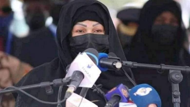 Au Tchad, le délai de viduité «idda» a pris fin pour les veuves du défunt président Idriss Déby