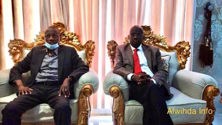 Dialogue national inclusif au Tchad: faux rebelles, faux-semblant de la junte militaire et miroir aux alouettes