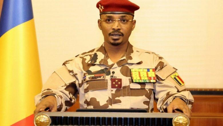 Ni opposants ni rebelles au parlement de transition: Mahamat Kaka peut se tailler un régime sur mesure au Tchad