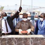 Relooking du quartier Mardjandafack: une priorité urgente ou une big magouille pour arnaquer 23,7 milliards de FCFA à l'Etat tchadien ?