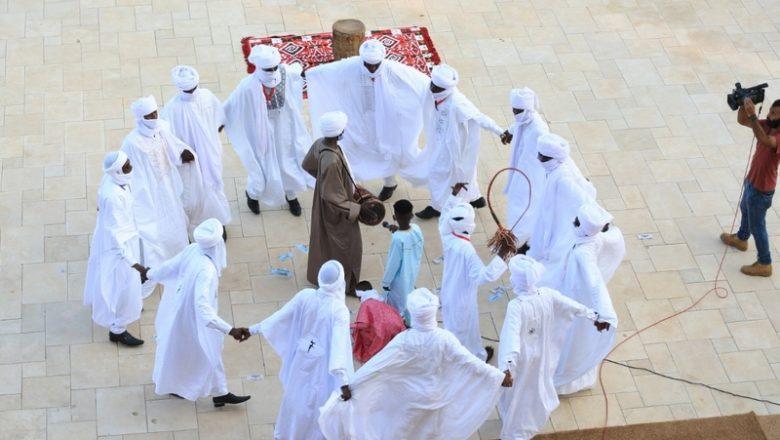 Libye: Tripoli accueille un symposium pour célébrer la journée internationale de la culture Toubou