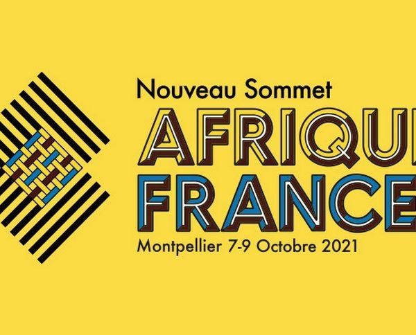 Sommet Afrique-France à Montpellier: Emmanuel Macron veut réinventer les relations «avec ceux qui l'incarnent»